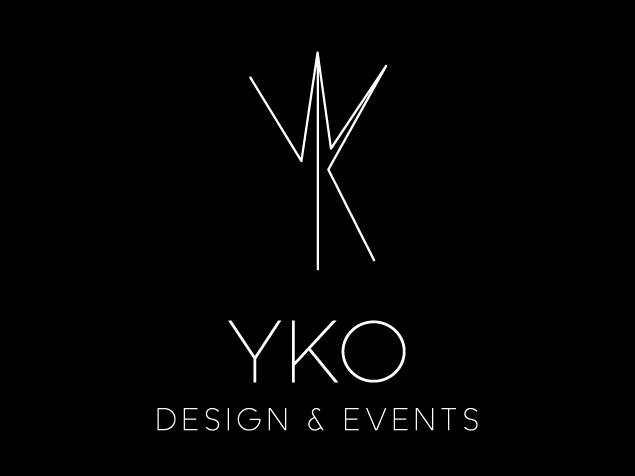 mkd-team-image